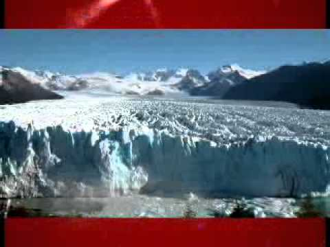 Premio Lanin de Oro, video de las provincias, julio 2007.flv Travel Video