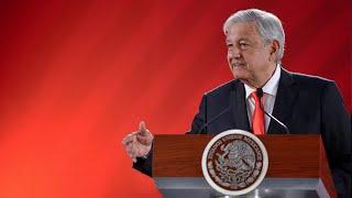 Presidente destaca comunicación exitosa de las acciones de gobierno en sus redes sociales.