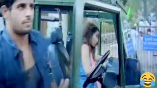 Ek Villain Dialogue whatsapp video \  status