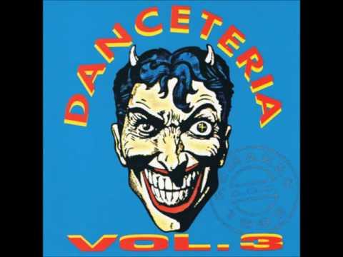 Danceteria Vol.3