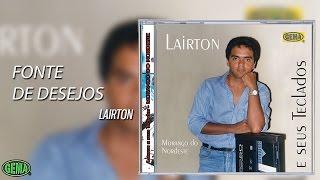 Baixar Lairton Vol.1 - Fonte de desejos