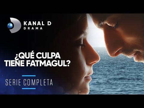 Telenovelas Turcas En Español Las Mejores Series Y Novelas De Turquía