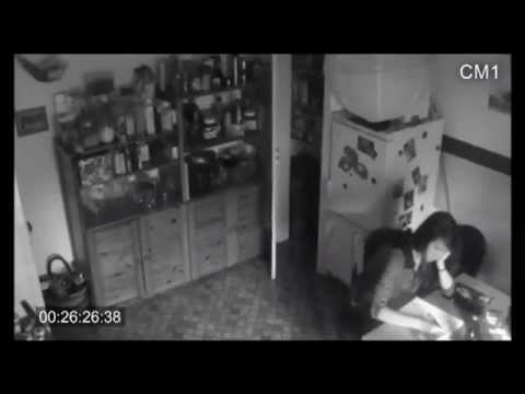 Geister-Sex-Videos