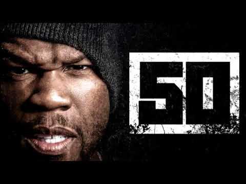 [FREE] 50 Cent Type Beat -