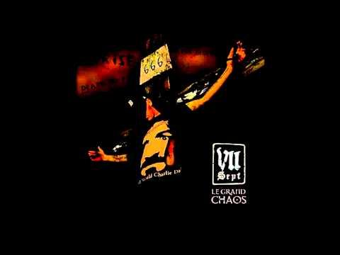 VII - Le Sang et Le Pain feat Faycal