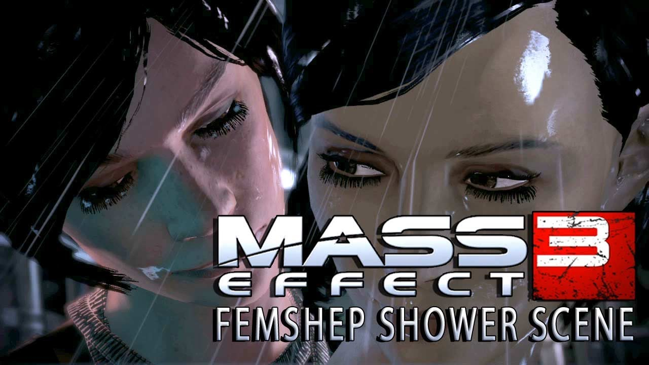 from Kellen mass effect sex guide