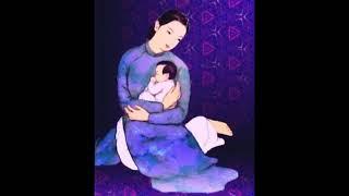 Trên Đời Chỉ Có Mẹ Là Tốt Nhất - Nhạc Hoa