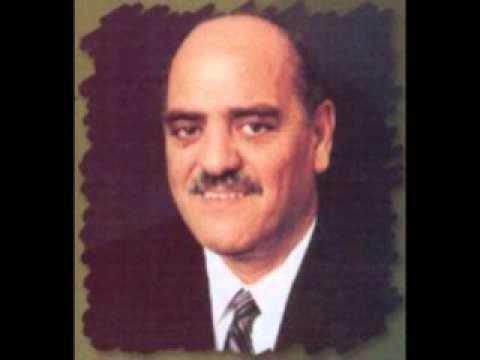 Abderrahmen El Koubi : Hmamet Stah Extraordinaire!!