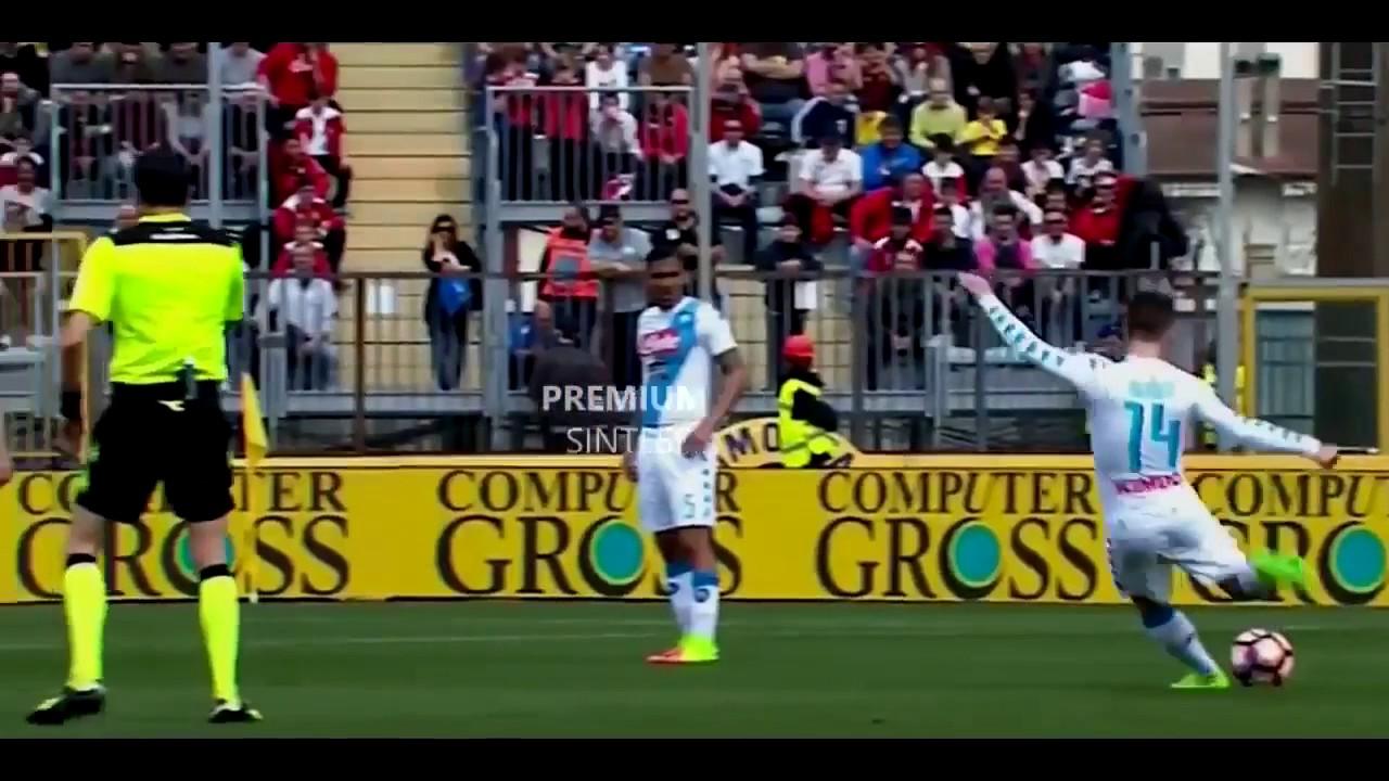 Download Empoli Napoli 2 3  all goals HIGHLIGHTS 19 03 2017