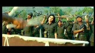 Aame Matira Manusha | SWAYAM SIDDHA - ORIYA FILM SONGS