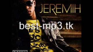 Jeremih - Imma Star (Everywhere We Are)
