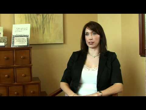 Breast Augmentation Testimonial