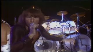 UFO - Only You Can Rock Me (Official Music Video)
