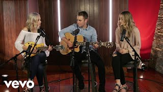 Temecula Road - Hoping (Black River Sessions)
