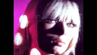 The Velvet Underground & Nico - Femme Fatale
