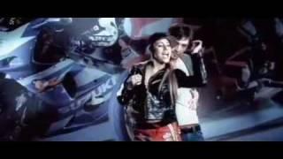 Arsenium ft Natalia Gordienko &amp Connect R Loca Official Music Video by Criss Video