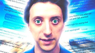 The Curious Case of ProJared - What Really Happened? | TRO