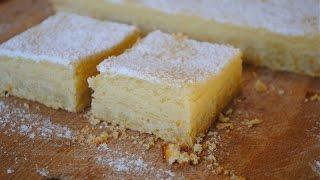 Lemon Slice - Recipe