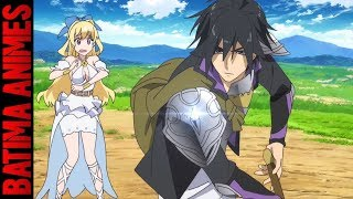 7 Melhores Animes De Outubro 2019 -  Temporada de Outono