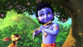 diwali dance songs