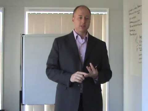 Platepus Global Consulting: Background Foundations for Organizational Development