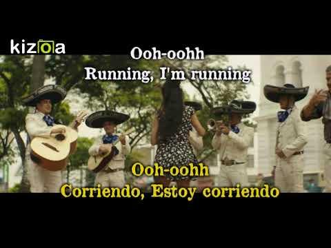 Great One - Jessie Reyez Lyrics English / Spanish (AJRC)