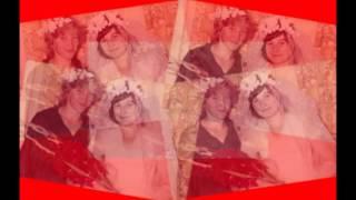 Поздравление к годовщине свадьбы 30 лет