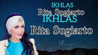 Download Rita Sugiarto | IKHLAS