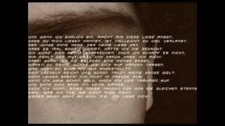 Fard - S.O.S. lyrics