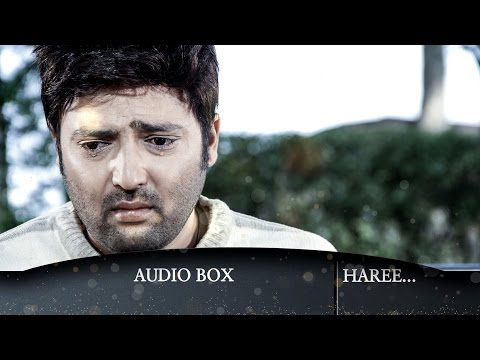 Nepali Movie CLASSIC Audio Song  With lyrics | HAREE OST CLASSIC | Aaryan Sigdel, Namrata Shrestha