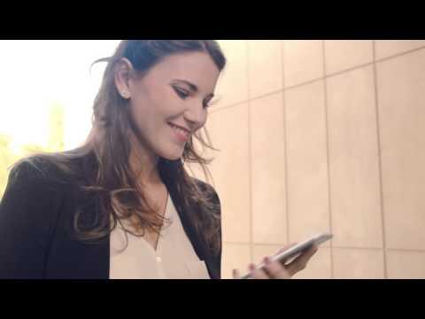 Da oggi la chiave di casa diventa SMART grazie all'Argo App di Iseo Serrature!