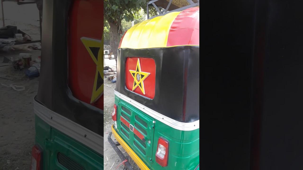Auto Seat Cover Decoration Bareilly 9837234559 Near Funcity Youtube