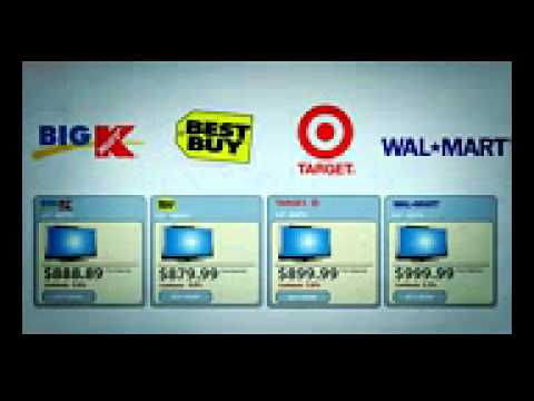 """Which Small Business to Start   in 2013  -  iGO SHOPPING MALL """"SHOP SMARTER"""""""