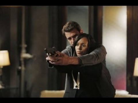 Watch Scandal Episodes on ABC | Season 1 (2012) | TV Guide