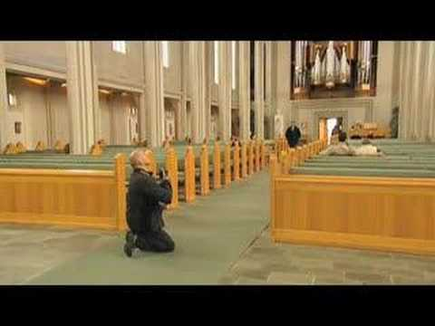 Photographing Architecture nikon tutorial for photographing architecture - youtube