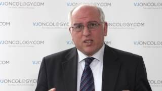 Promising biomarkers to select patients for checkpoint inhibitor therapy in melanoma