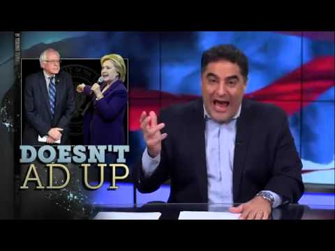 TYT - 2.15.16: Clinton Ad, Clinton Racism, Viagra, and Mean Teacher