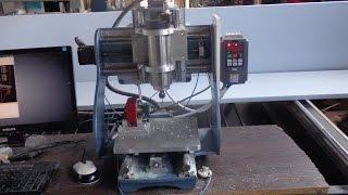видео Лазерная гравировка на металле - оборудование,  цена и характеристики