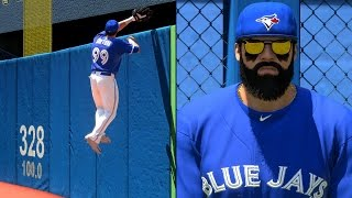 MLB 15 The Show - Road To The Show #33 - Look Good, Play Good