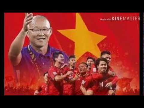 Lịch thi đấu phát sóng vòng loại World Cup khu vực châu Á hôm nay 5.9: Tuyển VN chinh phục đất Thái #1