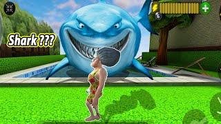 Prank Scary Teacher 3D - 1000 Cách Để Troll cô Giáo chủ Nhiệm - By Tuấn Ngáo Ngơ TV    Prank Teacher