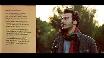Kaan Boşnak - Deplasmanda Plasebo (Murat Menteş)