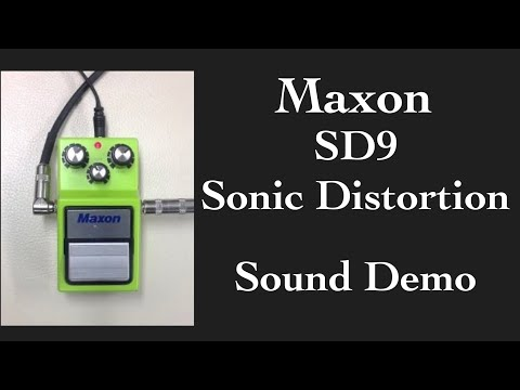 boss sd 1 dating Sd-1: super overdrive - warm, tube drive sounds.
