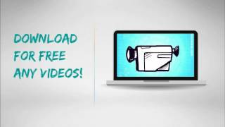 Video Alvin Tube download MP3, 3GP, MP4, WEBM, AVI, FLV Maret 2018