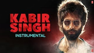 top-5-best-kabir-singh-instrumental-ringtones-2019-download-now