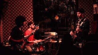 Pedro Martins Trio