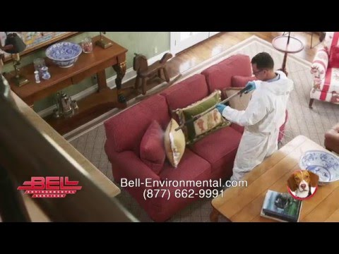 roscoe protection plan | bell environmental