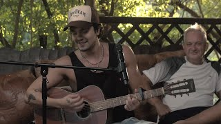 Luan Santana - Convite de Casamento (Vídeo Oficial)