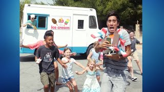 Best Zach King Vine Magic Compilation of all time