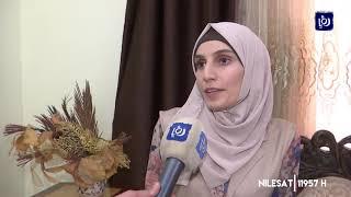 حملة قم مع المعلم ازدياد إنهاء عقود المعلمين في القطاع الخاص  5/6/2020